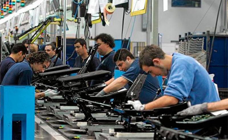 1 millón 947 mil de mexicanos no encontró trabajo pese a buscarlo activamente