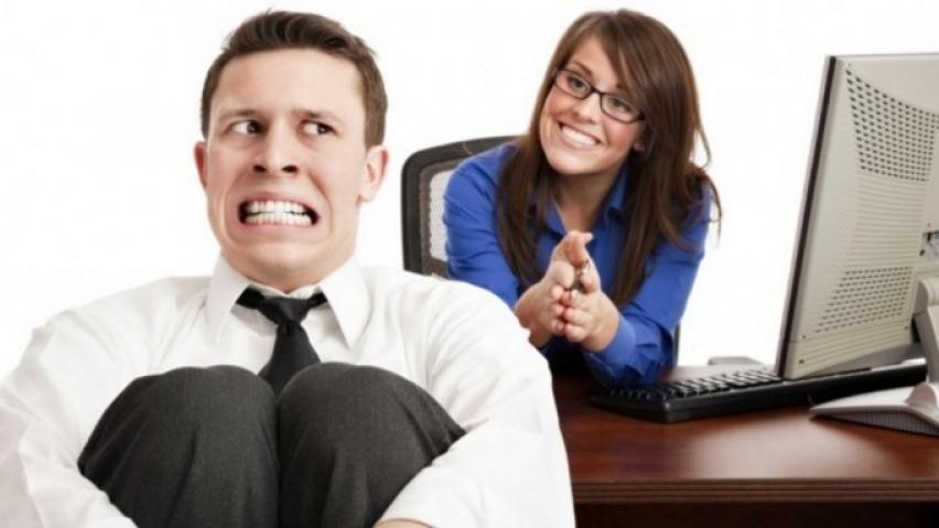10 frases que nunca debes decir en una entrevista laboral