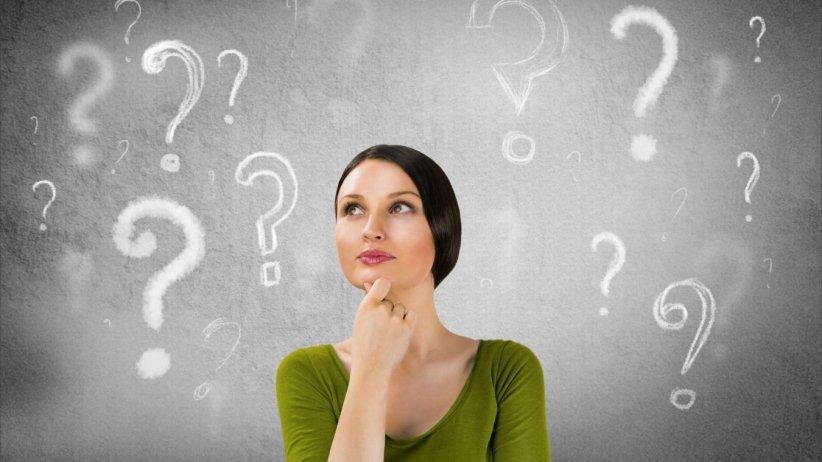 10 preguntas para definir tu mercado