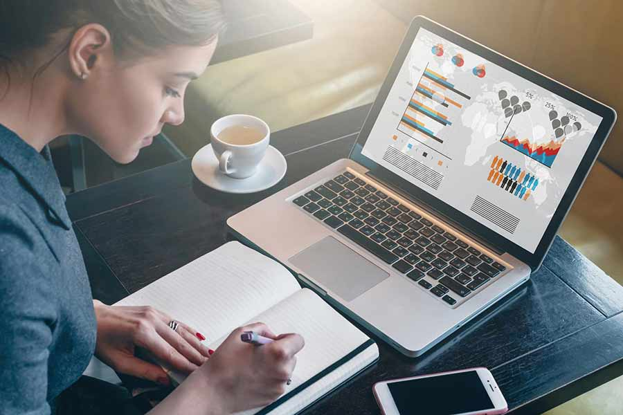 10 recomendaciones de teletrabajo para empresas y administradores de IT
