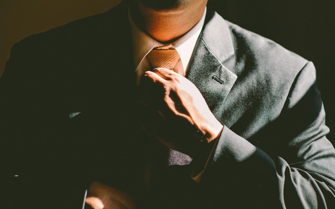 10 señales de que debes cambiar de empleo