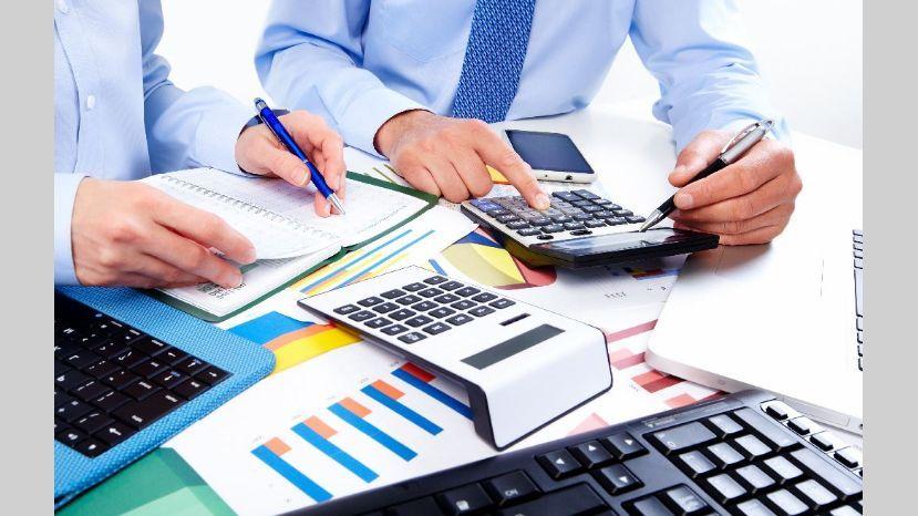 100 mil empresas incumplen pagos al IMSS
