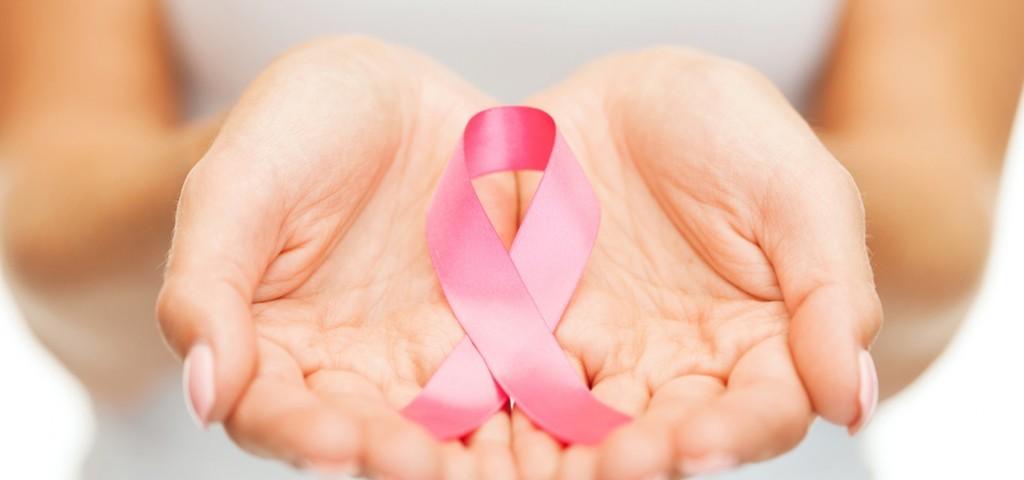 11 datos que debes conocer del cáncer en México