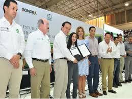 110 mil estudiantes de Sonora se suman al IMSS