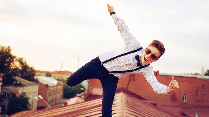 12 trucos mentales para alcanzar el éxito