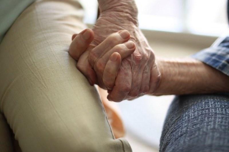 125 mil afectados si se reduce de pensión