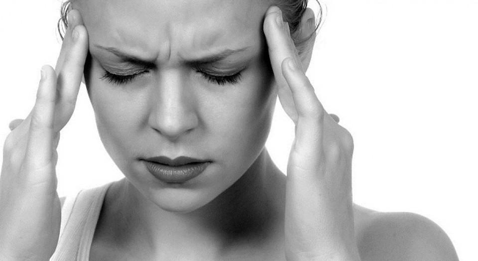 13 padecimientos que causarían incapacidad laboral