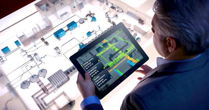 1.5 millones de empleos especializados urgen a México: Siemens