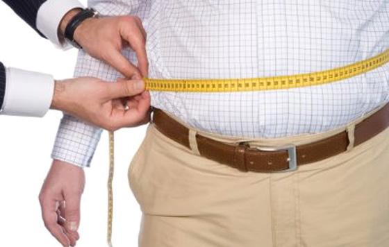 16% de los mexicanos padece diabetes