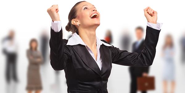 18 tips para tener más mujeres en las ventas