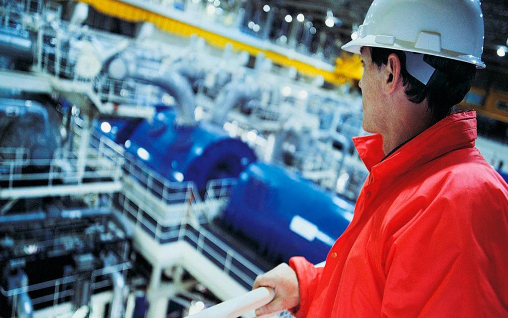 200 mil empleos especializados para sector energético