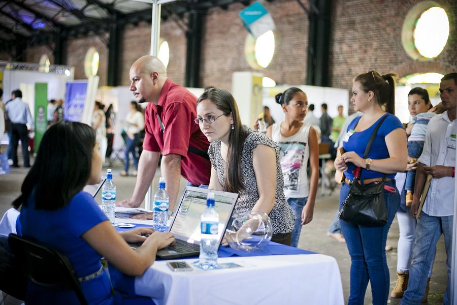 201 mil empresas detienen expansión y generación de empleos