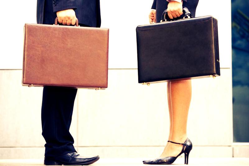 202 centros de trabajo con Norma de Igualdad Laboral