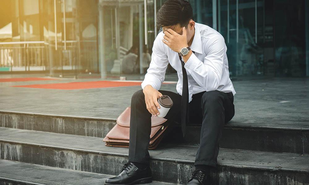 26 mil millones de personas en el desempleo e informalidad