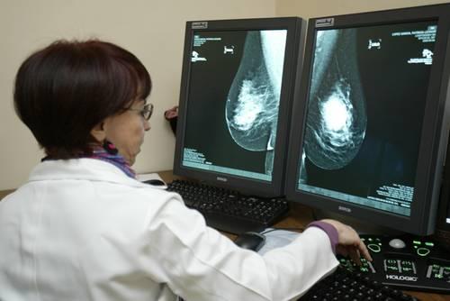 290 mil nuevos casos de cáncer para 2035