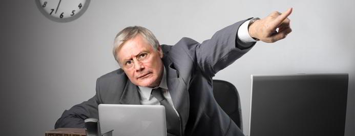 3 consejos para afrontar  posible despido