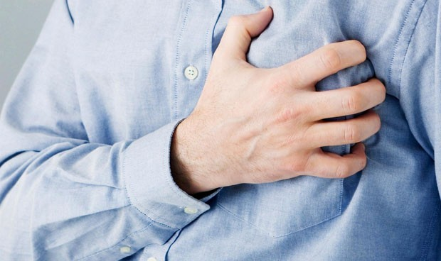 3 de cada 4 recuperados de Covid-19 presentan daño cardíaco: estudio