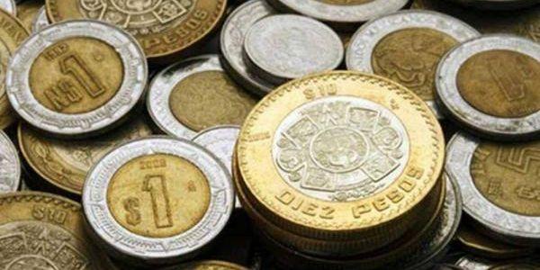 3 millones con salario mínimo: CNDH