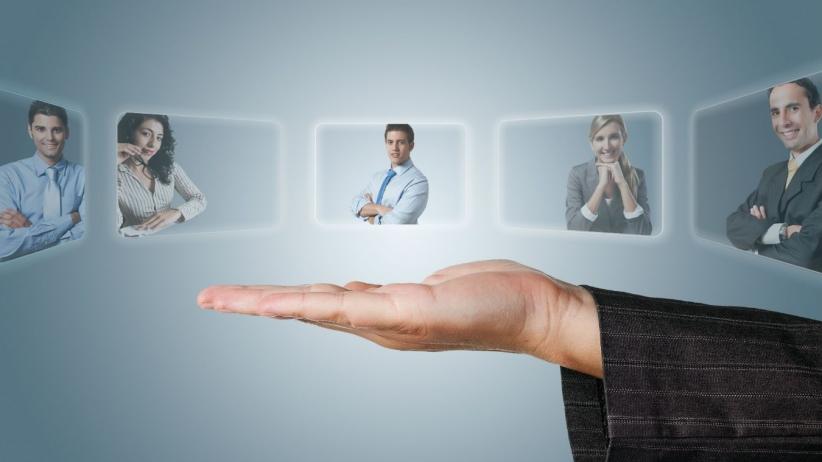 3 novedades en recursos humanos