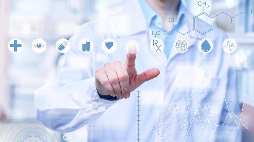 3 problemas que inspiraron a innovar en el sector salud