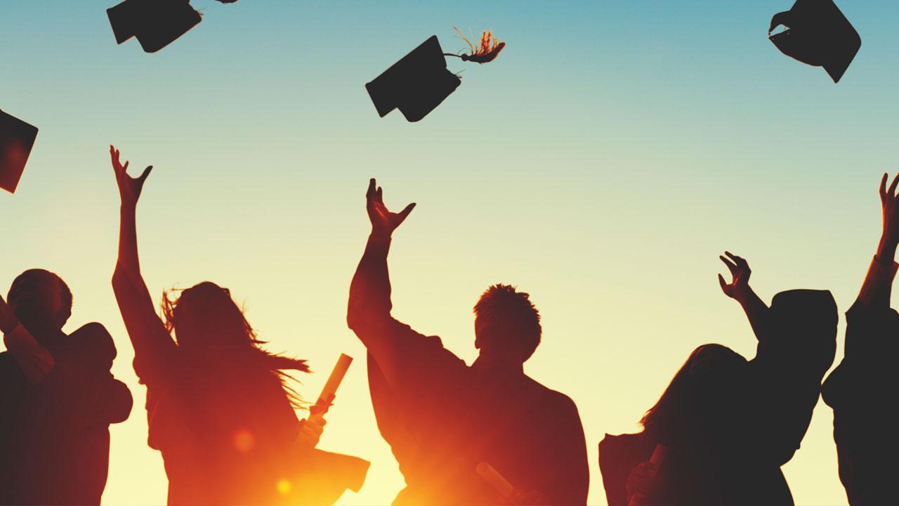 4 consejos para los que buscan su primer empleo