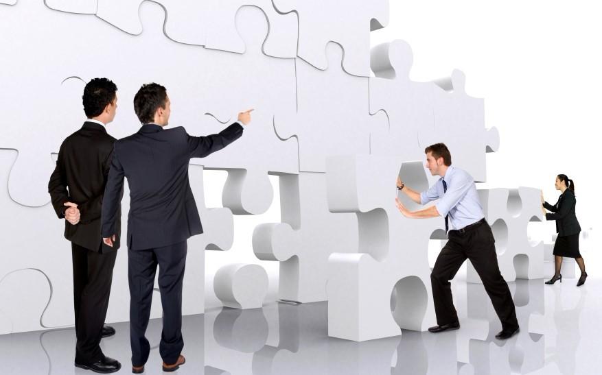 4 tendencias de talento laboral que están transformando a las empresas