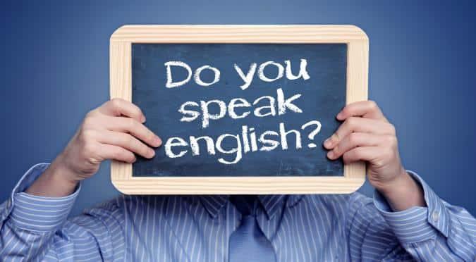 49% de los mexicanos considera imprescindible hablar inglés para conseguir un mejor trabajo