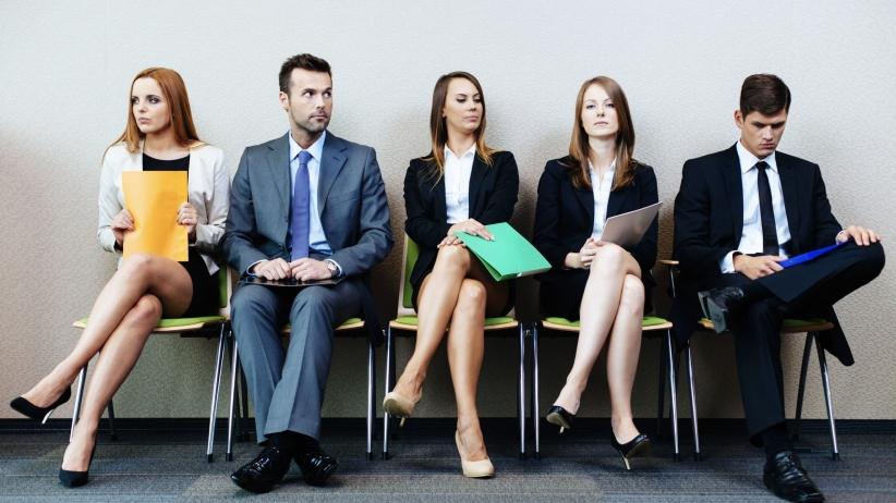 5 claves para superar entrevista de trabajo