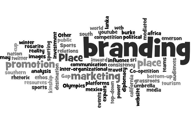 5 consejos de branding para pequeñas empresas