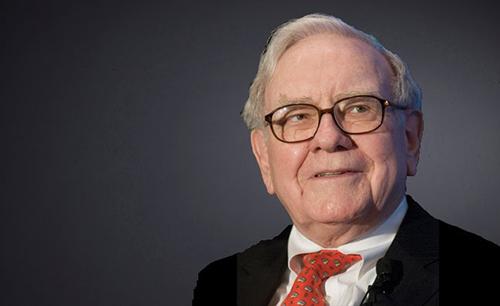 5 consejos de liderazgo de grandes millonarios