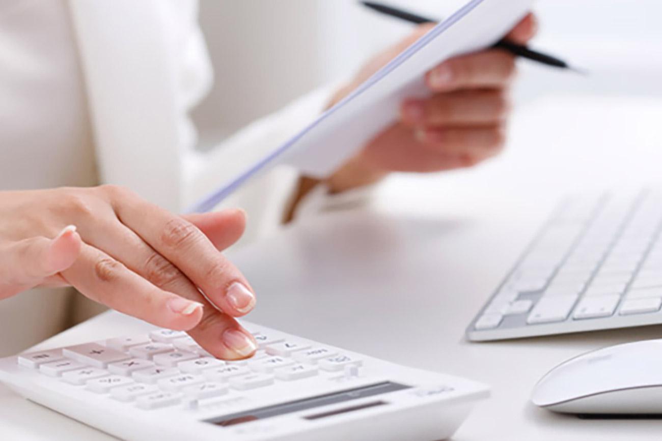 5 consejos para lograr la reducción de costos en una empresa