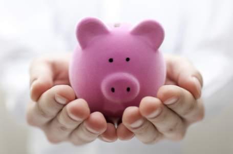 5 errores comunes que se cometen al hacer un presupuesto
