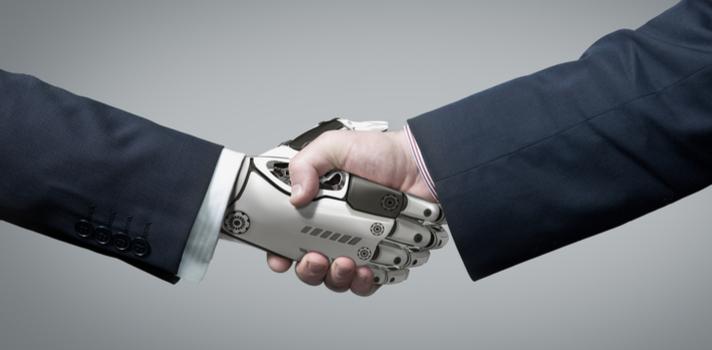 5 perfiles de trabajo serán esenciales en las empresas del futuro
