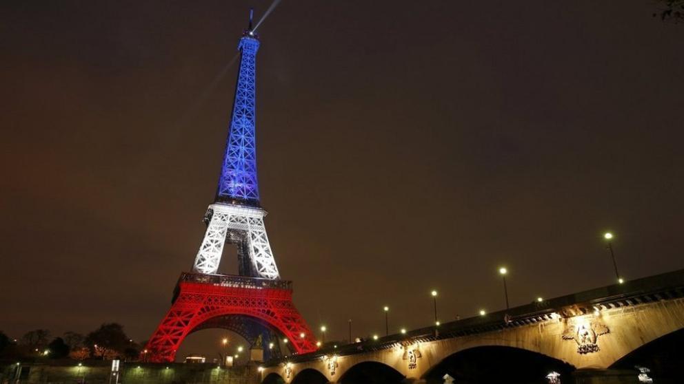 5 poderosas razones por las que debes hablar francés