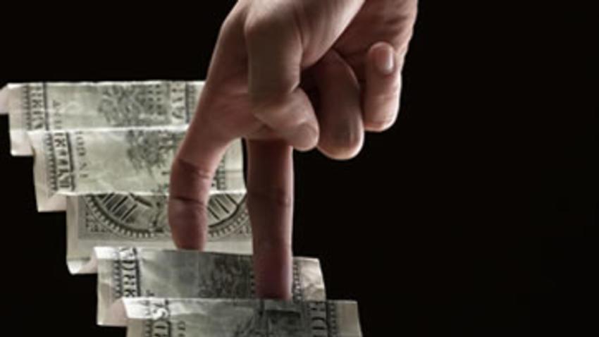 5 tips para  comenzar a invertir