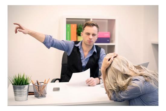 5 tips que al momento de los despidos