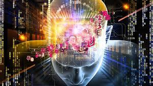 5 webs para aumentar tu inteligencia