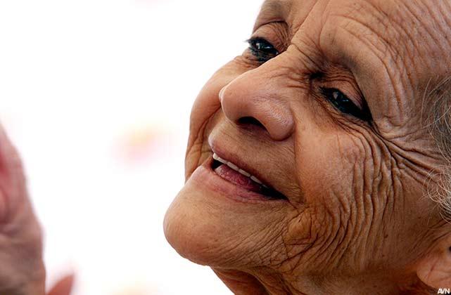 50% de pensionados por afore, no tendrán acceso al IMSS