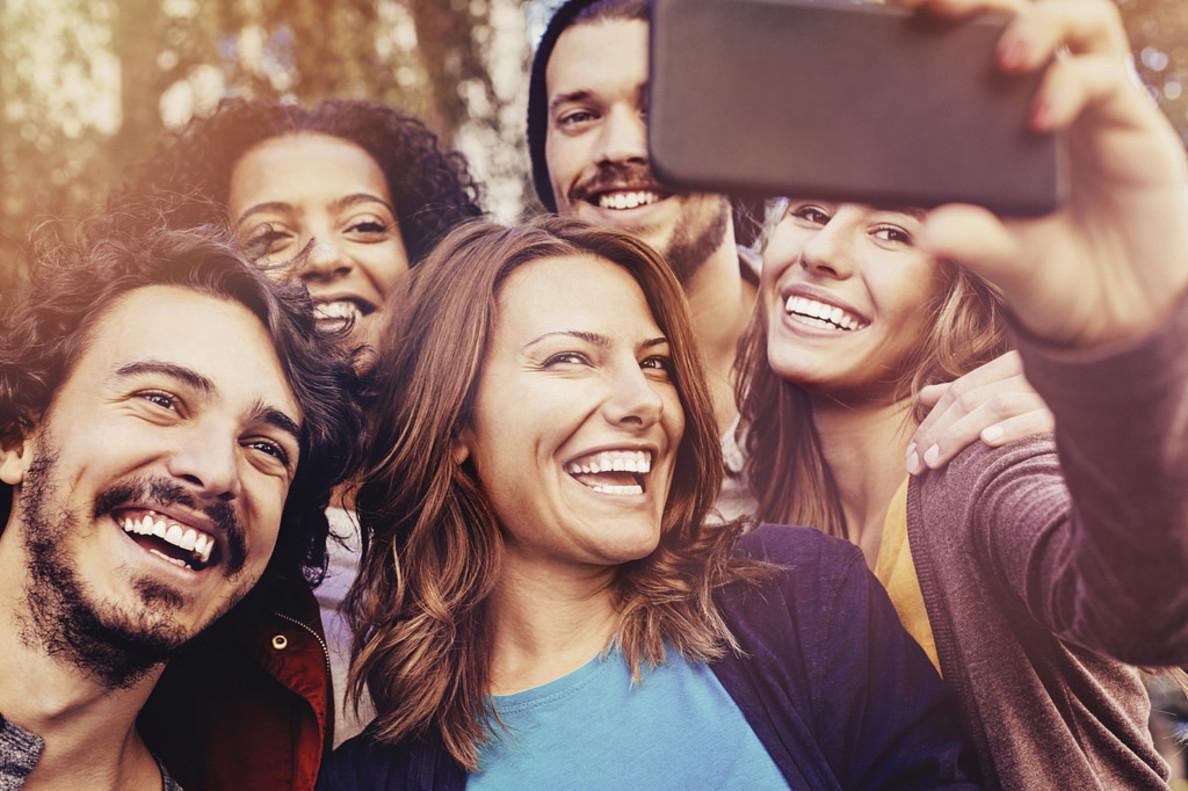 6 beneficios que los Millennials valoran más que un aumento de sueldo