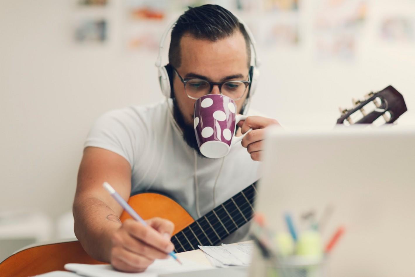6 claves para iniciarse como freelance