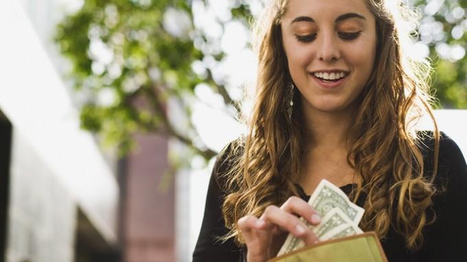 6 consejos para lograr que tu quincena te alcance