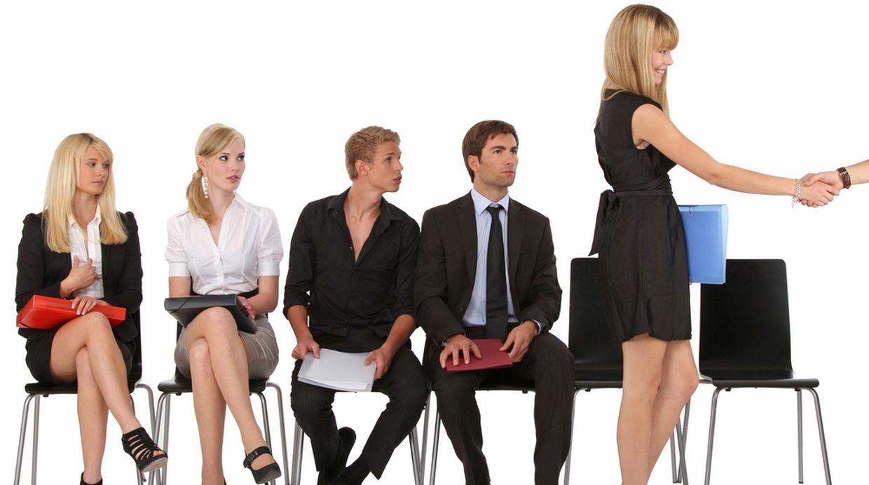 6 cosas que NO debes hacer si deseas encontrar trabajo