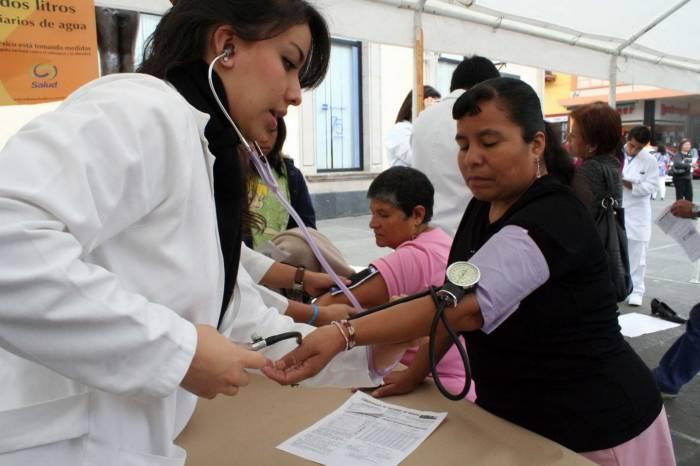 6 de cada 10 mexicanos jamás han cotizado a la seguridad social: INEGI
