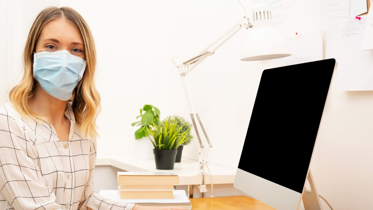 6 de cada 10 mexicanos se sienten más productivos con home office: PwC