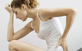 6% de los que padecen osteoporosis son jóvenes