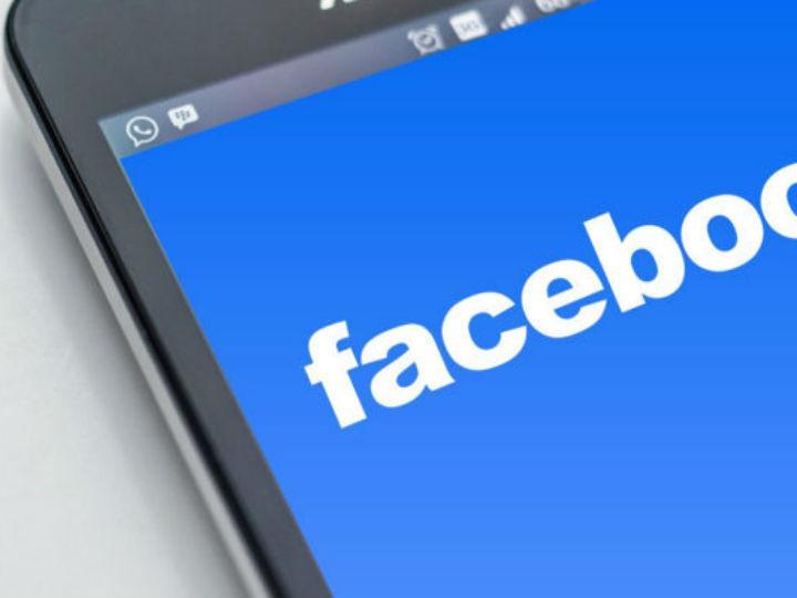 6 descuidos en tus redes sociales que te impiden conseguir trabajo