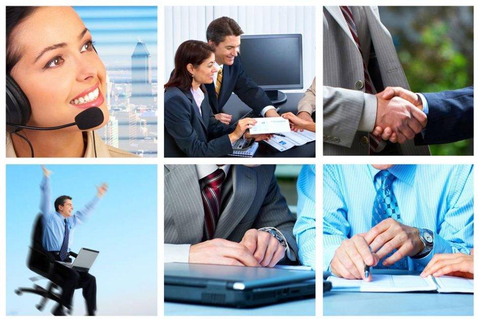 6 formas de incentivar la productividad en tu empresa