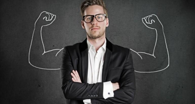 6 formas de mantener la motivación mientras buscas empleo
