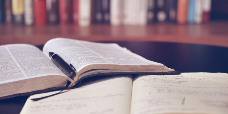 6 libros de negocios para 2017