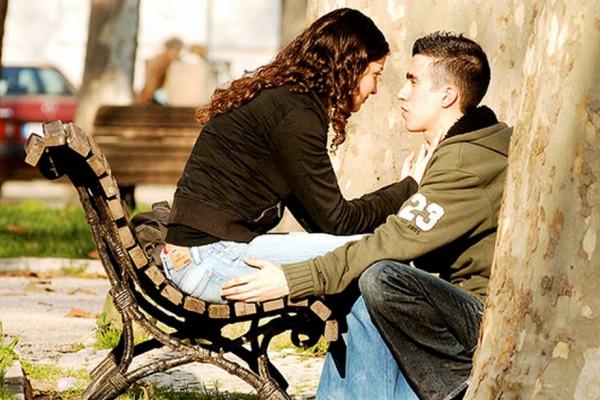 60% adolescentes inician su vida sexual sin anticonceptivos
